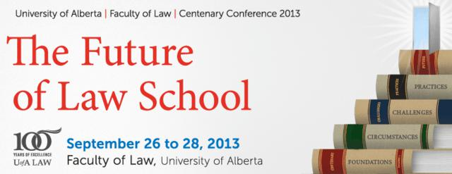 01 Future of Law School