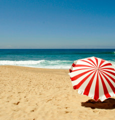 Summer-is-coming-floks-hd-wallpapers