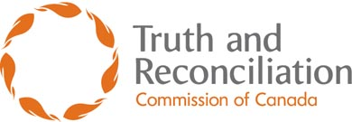 CO-TRC-logo