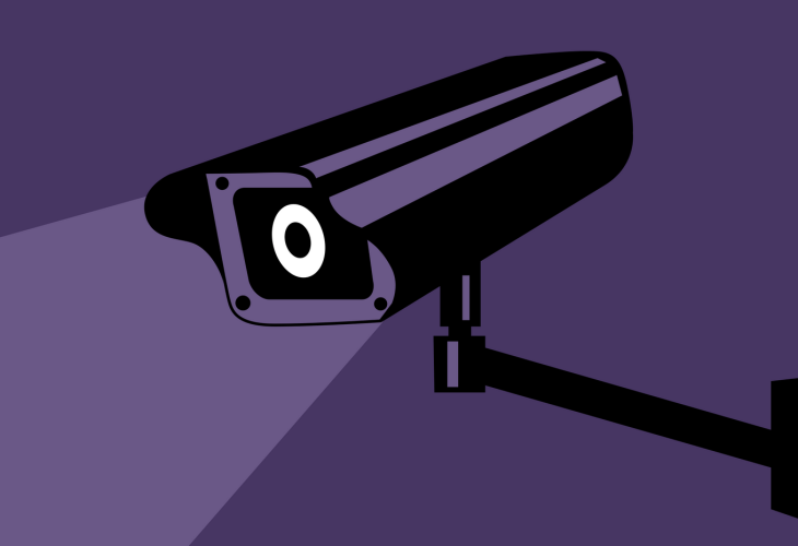 News- UK Surveillance