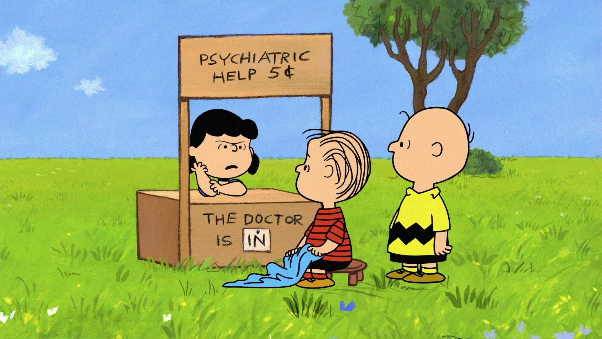 6358687112564030072142554660_lucy-peanuts-booth